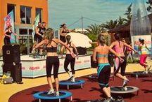 Fitness BRISA / #brisa