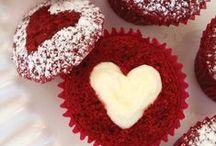 Wyznaj miłość KitchenAid