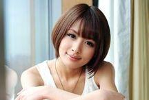 Natsume Yuki(夏目優希)