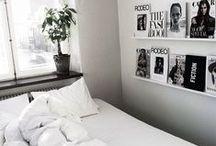 || room
