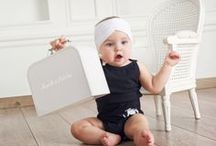 SS 14 for Babies