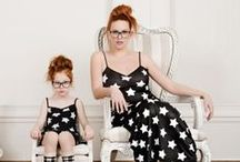 SS 14 for Mummy&me