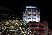 The Netherlands/Eindhoven