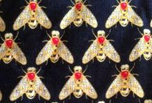 insects+