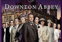 If You Love Downton Abbey