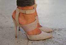 Mode / dames kleding, accessoires en schoenen
