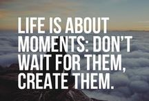 Motivational Quotes / thefinancialgym.net
