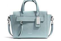♥Love&Handbag♥ / I love those bags!