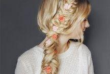 Hair Tutorial♥ Besthairbuy / I love those kind of Hair Tutorial~
