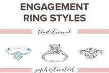 Tips on Choose an Engagement Ring
