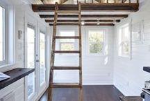 20ft | Custom Napa Edition Tiny House