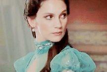 Princess Farya Bethlen