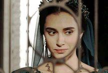Turhan Hatice Sultan