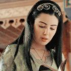 Kaya Sultan