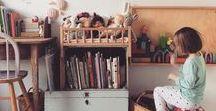 Kids/Playroom