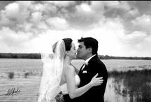 Wedding=Bodas / Pictures of weddings