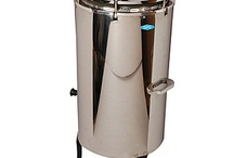 Medical Autoclaves Manufacturer