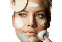 Beauty / Beauty tips & tricks.
