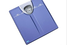Weighing Scales | Hospital Weighing Scales / Weighing Scales: GPC Medical Ltd. is a government of india recognized star export house company. We are exporter and manufacturer of Weighing Scales from India. Visit us for complete range of weighing scales products: adult weighing scales, height measuring scales, baby weighing scales etc.