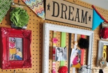 Home - I want a Craft Room!