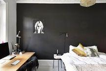 Bed[room]