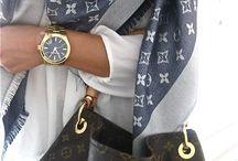 Fashion style / Like it
