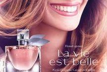 Fragrances ♡