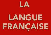 française ♡