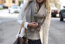 Fashion&hair&nails