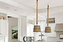 Henry Watson's Country Kitchen / Country Kitchen Products and Inspiration