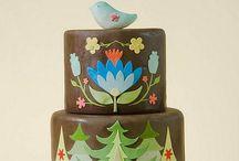 Cake/ amazing