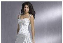 Bridal Attire / Ladies Attire