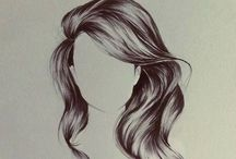 All about hair / All about hair - style, color, cut