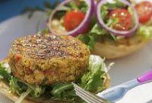 NUTRIZIONE & CO. / dimagrimento perdita di peso nutrizione alimentazione integrazione