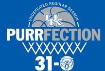 Kentucky Undefeated: Shirts