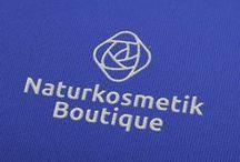 Naturkosmetik Boutique / Naturkosmetik Boutique