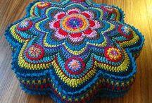 Rękodzieło artystyczne-crafts