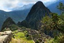 Unique Peru Tours - Machu Picchu + more
