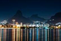 Brazil Tours - Rio de Janeiro + more