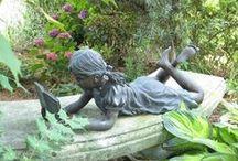 rzeźba część 4-sculpture part 4
