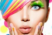 Fashion Trends / Fashion we love! What's your style?