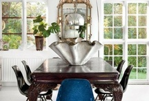 Design Vignettes / Little fun designs here and there and everywhere!