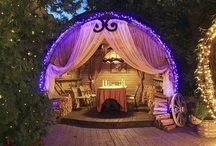 Cabana Style! / I have never met a cabana I didn't like! How about you?
