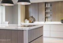 :: kitchen ::