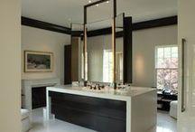 :: bathroom :: / by Laura Sole