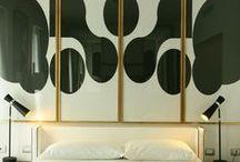 :: bedroom ::