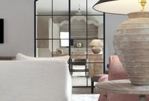 :: belgian interiors ::