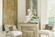 :: swedish interiors ::