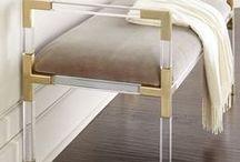 :: furniture ::