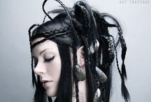 AwesomeHair!